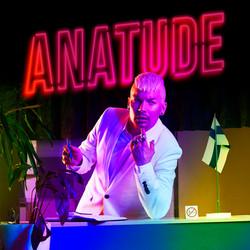 ANATUDE