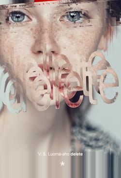 delete_katalogi_03