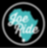 Joe Ride Logo-03 (1).png