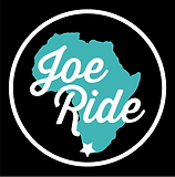 Joe Ride Logo-03 (1).png