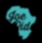 Joe Ride Logo-02 (3).png