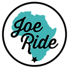 Joe Ride Logo-02 (3).png