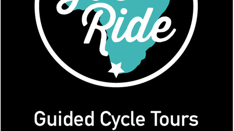Joe Ride Logo-04.jpg