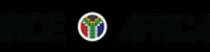 iRide-Logo-150x37.png