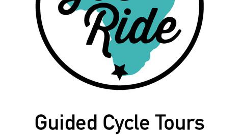 Joe Ride Logo-01.jpg