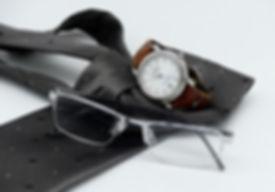 accessories-men.jpg