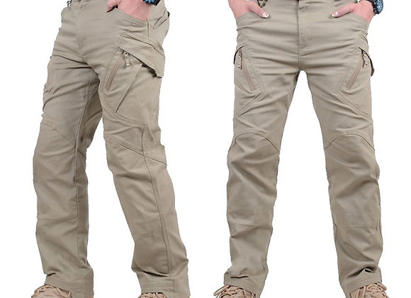 Outdoor Pants Casual