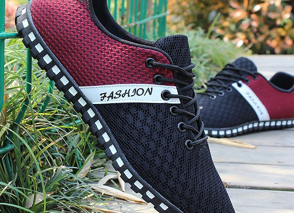 Breathable Sport Shoe