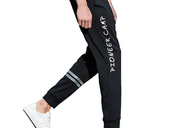 2020 Thick Fleece Pants