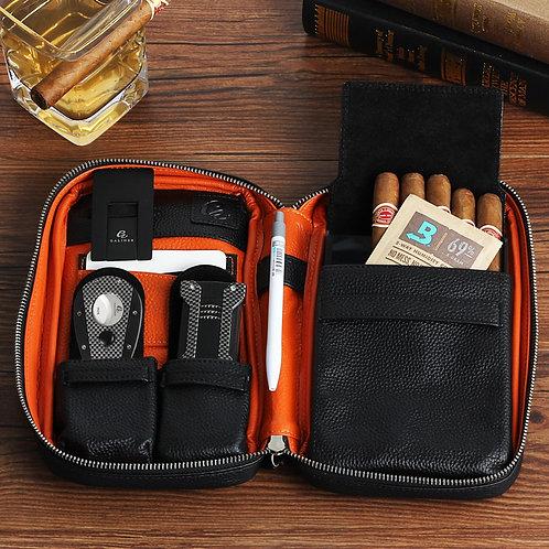 Humidor Bag Luxury