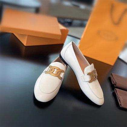 Women's Flat Shoe