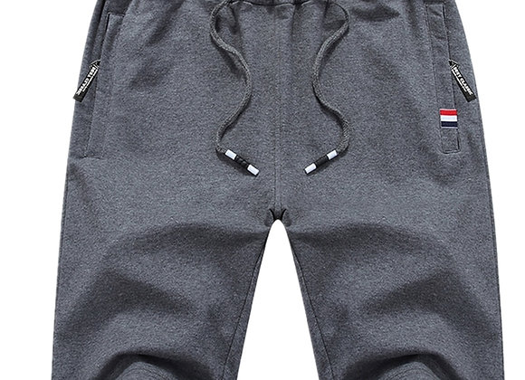 Breathable Male Casual Short