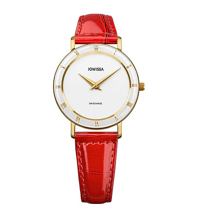Roma Swiss Ladies Watch J2.282.M