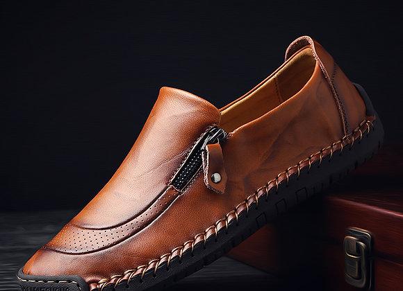 Men Non-Slip Loafers