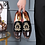 Thumbnail: Velvet Men Shoe