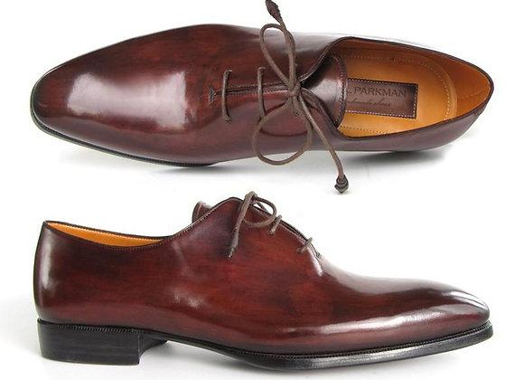 Paul Parkman Dress Shoes