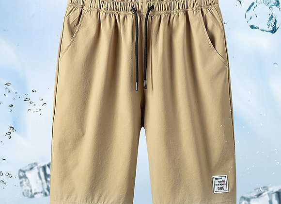 Cargo Shorts Cotton
