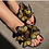 Thumbnail: Women Sandals Beach Butterfly