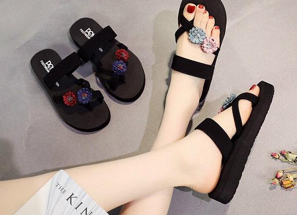 Casual Beach Shoe