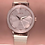 Thumbnail: Facet Swiss Ladies Watch J5.610.M