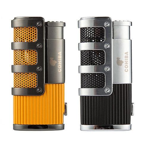 3 Torch Jet Flame Lighter