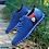 Thumbnail: Breathable Sport Shoe
