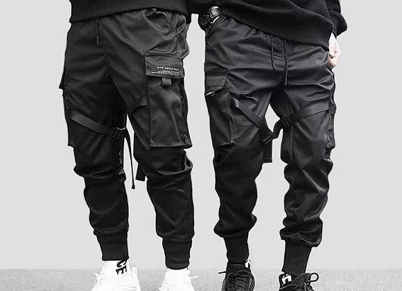 2020 Hip Hop Cargo Pant