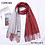 Thumbnail: Pashmina Shawl and Wrap