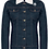 Thumbnail: Denim Jacket Fleece