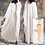 Thumbnail: Maxi Dress Robe