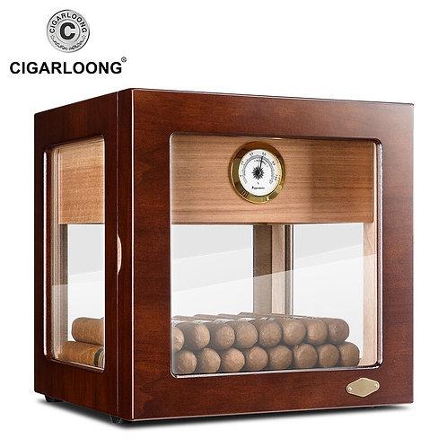 Cigar Display Box