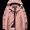 Thumbnail: Outdoor Waterproof Jacket