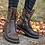 Thumbnail: Winter Boots Footwear