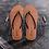 Thumbnail: Fashion Flip Flop Slide