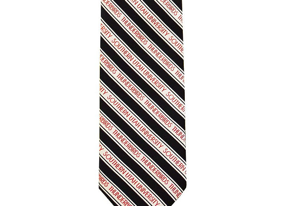 Southern Utah Men's Tie