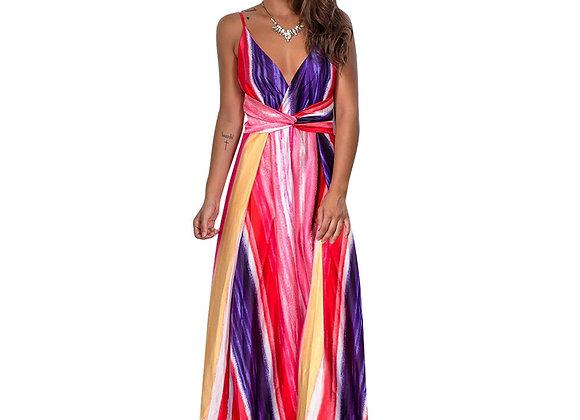 Sexy Maxi Summer Dresses