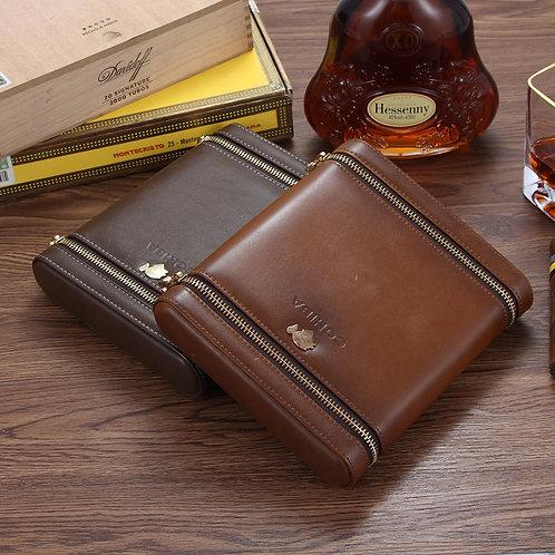 Cigars Box Portable