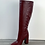 Thumbnail: Block High Heel Boot