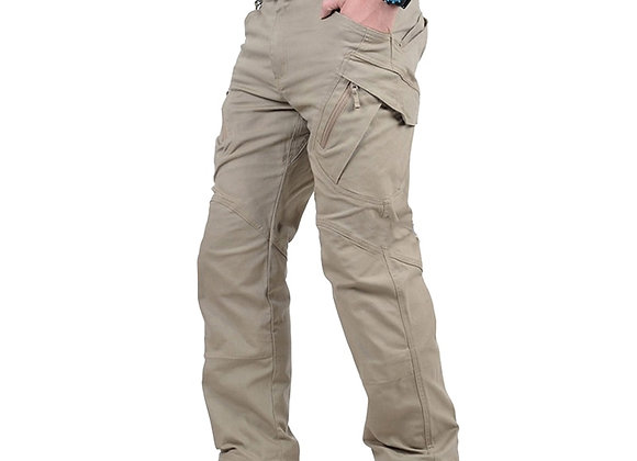 Army Casual Trouser
