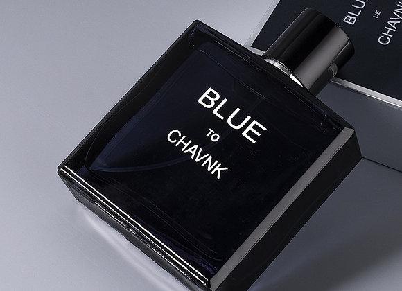 Hot Brand Perfume for Men