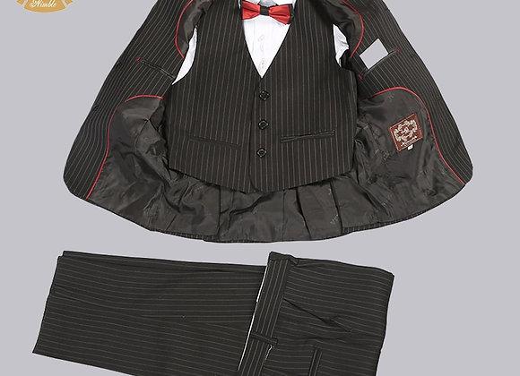 Infantiles Boy Suit