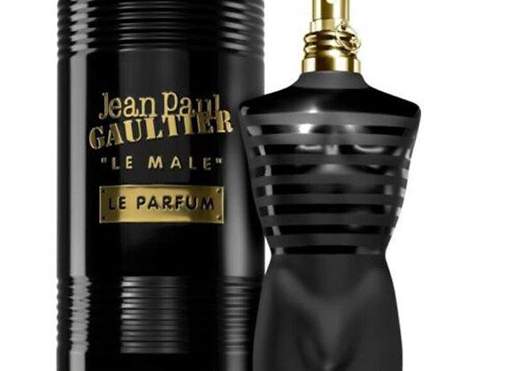Men Le Male Perfume Men's Cologne