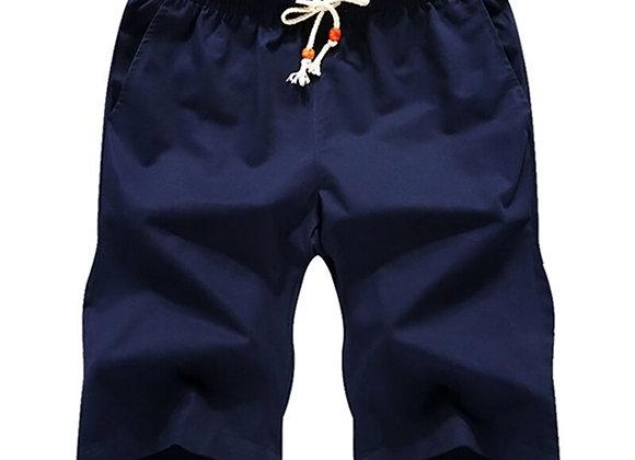 Bermuda Beach Shorts