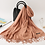 Thumbnail: Thick Women Cashmere Scarve