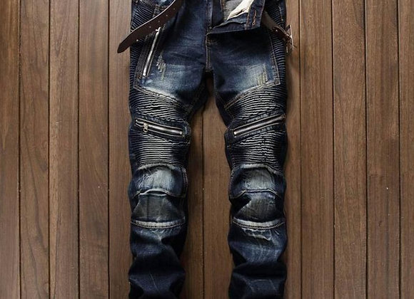 Motorcycle Pant High Quality