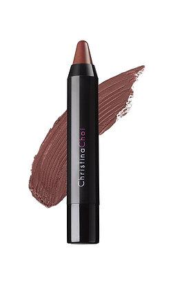 Crayón de crema Brisk Luxe