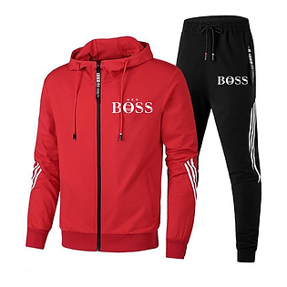 Gym Brand Clothing
