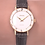 Thumbnail: Roma Swiss Ladies Watch J2.283.S