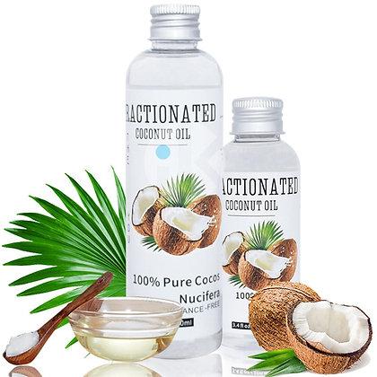 Moisturiser Skin Care Oil
