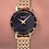 Thumbnail: Roma Swiss Ladies Watch J2.290.S